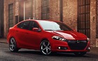 The 2013 Dodge Dart will be gaining a new GT trim level.