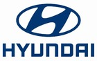Hyundai is looking into the production of a pickup truck for the American and Canadian markets.