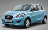 The Datsun Go is the thin end of the emerging markets wedge for Nissan.