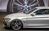 BMW 4 Series Concept