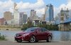 The 2014 Buick Regal.
