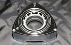 300cc single-rotor