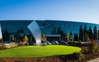 The new offices of the Mercedes-Benz research centre are located in Sunnyvale, California, in the popular Silicon Valley.