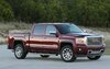 The overhaul of GM's full-size pickup trucks was a long time coming.
