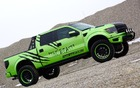 Ford SVT Raptor ''The Beast''