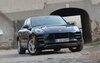 Not just a Cayenne Junior, the Macan is more like a 911 Senior!
