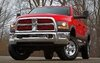 2015 Ram Power Wagon