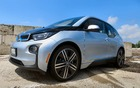 The 2014 BMW i3 is no novelty or toy for the rich set.