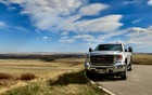 GM believes that next year will mark the adoption of SAE towing standards across the pickup truck industry.