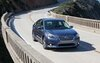 Subaru has always gone above and beyond federal requirements when it comes to passenger safety.