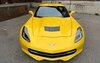 The 2014 Chevrolet Corvette Stingray has finally been given the staying power it needs to shine on the world stage.