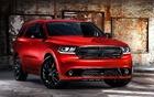 2014 Dodge Drurango Blacktop