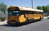 Pas toujours facile de retourner à l'école, mais avec l'une de ses 10 voitures neuves, vous serez assuré d'avoir un moyen de transport fiable, spacieux et qui ne vous ruinera pas!