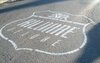 Depuis maintenant 4 ans, le Kildare Deluxe prend possession de la petite ville de St-Ambroise de Kildare pour célébrer les belles voitures, les pinups et la musique des années 50! Voici quelques-unes des plus somptueuses bagnoles présentes!
