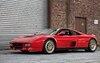 Ferrari Enzo Prototipo