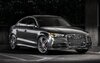 Audi S3 Limited
