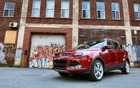 If you want to sample the latest in safety and entertainment technology in a vehicle like the 2014 Ford Escape - as well as the most powerful EcoBoost engine available - you're going to have to ante up.