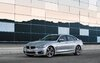 2015 BMW 4 Series Gran Coupe.