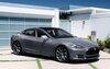 L'histoire de l'automobile est jalonnée de voitures qui ont révolutionné le monde. Voici 10 des modèles les plus mémorables à avoir jamais parcouru les routes!