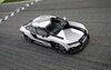 Audi RS7 autonome