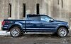 Ford has made a number of important improvements to the 2015 Ford F-150.