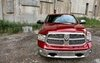 Is the 2015 Ram 1500 EcoDiesel perfect?