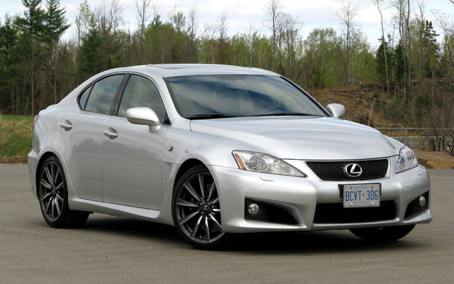 2009 lexus is 250 price engine full technical specifications the car guide. Black Bedroom Furniture Sets. Home Design Ideas