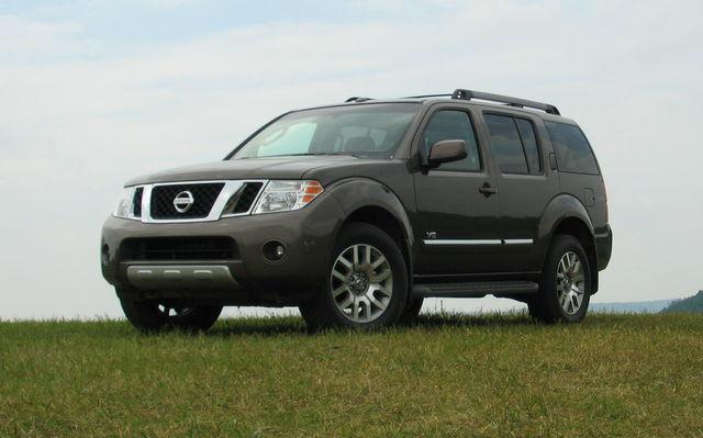 ����� ������� �������� >>> ����� 11095_2009_Nissan_Pathfinder.jpg