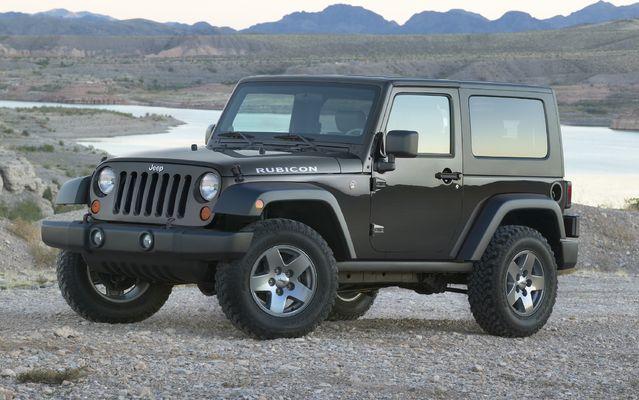 jeep wrangler 2010 essais nouvelles actualit s photos vid os et fonds d 39 cran le guide. Black Bedroom Furniture Sets. Home Design Ideas
