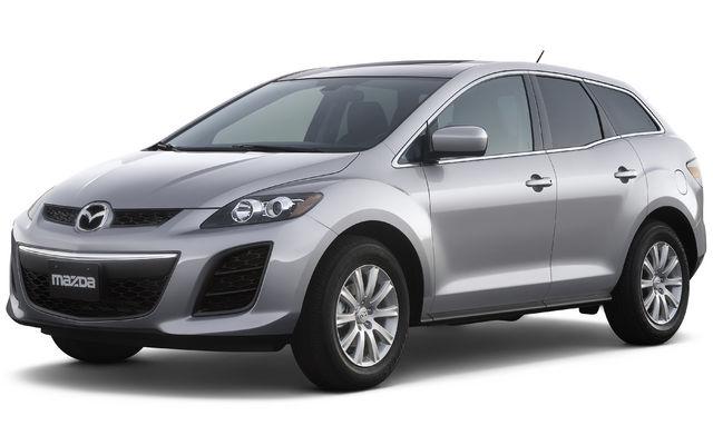 2018 mitsubishi montero review price auto price release date - Mazda Evo Xi 2015 Reviews 2017 2018 Best Cars Reviews