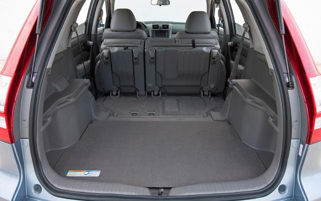 2010 Honda Cr V. 2010-honda-cr-v-pictures-
