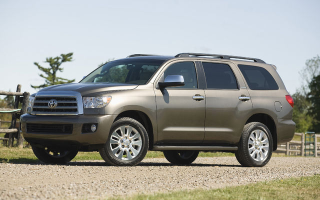 http://images.passionperformance.ca/photos/1/9/19371_2010_toyota_Sequoia.jpg