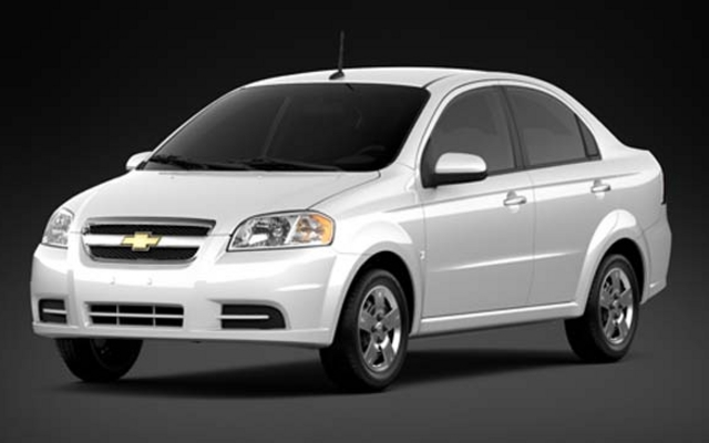 2011 chevrolet aveo 5 ls price engine full technical specifications the car guide. Black Bedroom Furniture Sets. Home Design Ideas