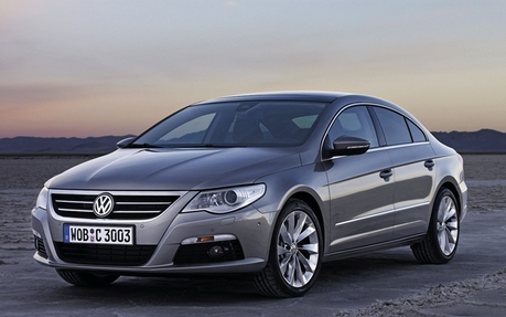 volkswagen passat 2011 essais nouvelles actualit s photos vid os et fonds d 39 cran le. Black Bedroom Furniture Sets. Home Design Ideas