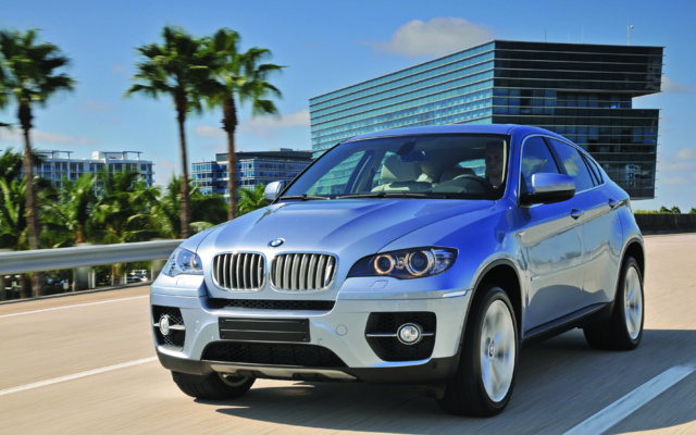 2012 bmw x6 xdrive 35i price engine full technical. Black Bedroom Furniture Sets. Home Design Ideas