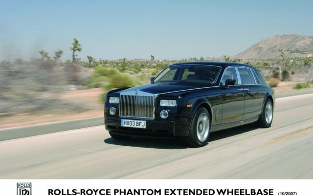 rolls royce phantom 2012 prix moteur sp cifications techniques compl tes le guide de l 39 auto. Black Bedroom Furniture Sets. Home Design Ideas