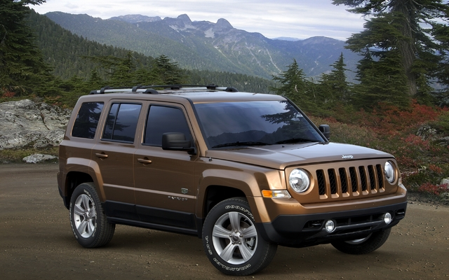 La gamme Jeep : les Compass/Patriot 28311_2012_jeep_Patriot