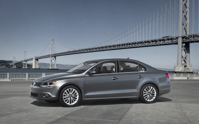 2012 Volkswagen Jetta 2 0 Trendline Price Engine Full Technical Specifications The Car Guide