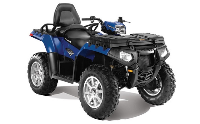 2014 polaris sportsman touring 550 eps car interior design. Black Bedroom Furniture Sets. Home Design Ideas