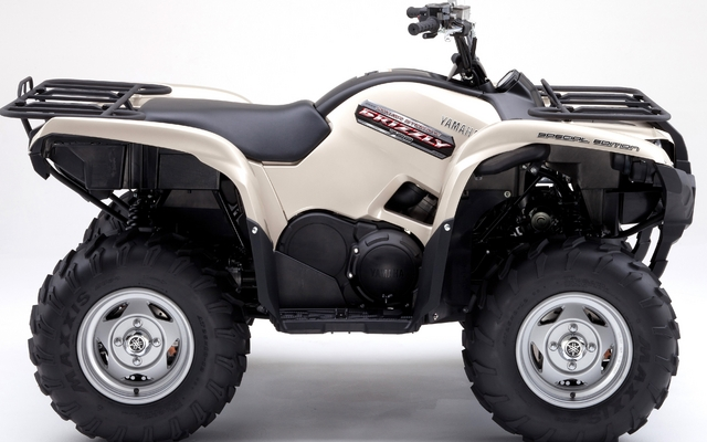 38521_2012_yamaha_Grizzly_Grizzly_700_FI_DAE_SE.jpg