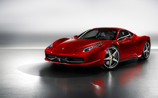 ferrari 458 2012 essais nouvelles actualit s photos vid os et fonds d 39 cran le guide de. Black Bedroom Furniture Sets. Home Design Ideas