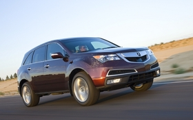 Acura 2013  on Email This To A Friend Acura Mdx Zone Acura Dealers Used Models