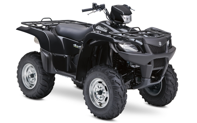suzuki atv hitch hitch receiver suzuki king quad 2018 2019 car kingquad 750 axi king quad 500 axi kingquad 400 asi amp kingquad 40