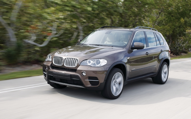 2013 bmw x5 xdrive 35i price engine full technical specifications the car guide. Black Bedroom Furniture Sets. Home Design Ideas