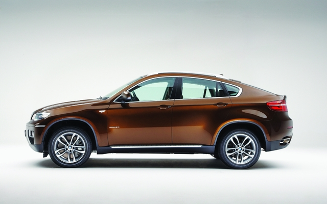 bmw x6 2013 essais nouvelles actualit s photos. Black Bedroom Furniture Sets. Home Design Ideas