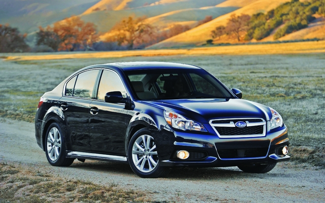 2013 subaru legacy price engine full technical. Black Bedroom Furniture Sets. Home Design Ideas