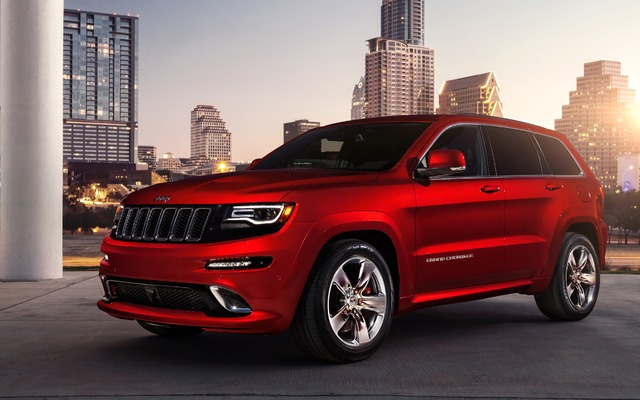 2015 Jeep Grand Cherokee Service Intervals Html Autos Post