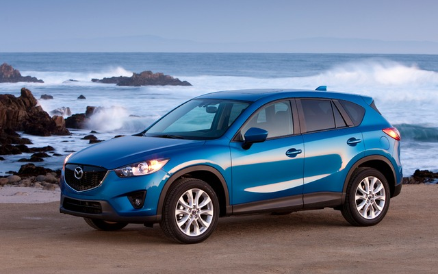 2015 mazda cx 5 problems defects complaints the 2015 mazda cx 5 has 58