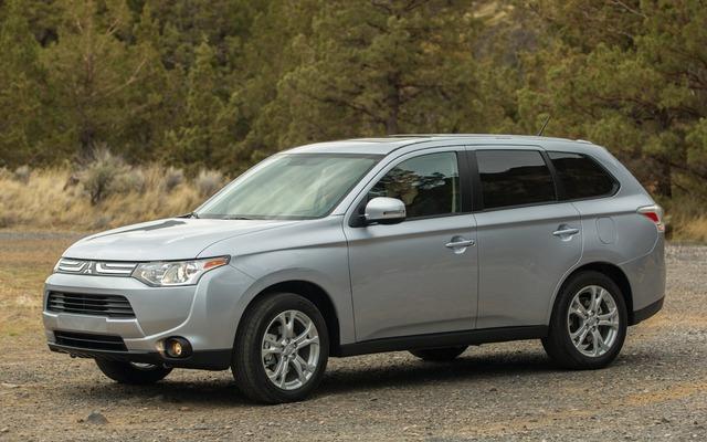 Amin 4x4 All New 2014 Toyota Vigo Thailand Pickup 2015 | Holidays OO