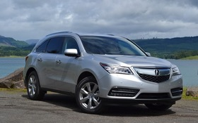 Performance Acura on Email This To A Friend Acura Mdx Zone Acura Dealers Used Models